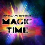 Magic Time Songs