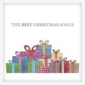 The Best Christmas Songs Songs