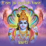 Om Jai Jagdish Hare Aarti MP3 Song Download- Om Jai Jagdish