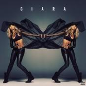 Ciara Songs