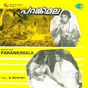 Parangimala Songs