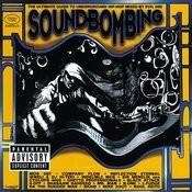 Soundbombing Vol.1 (Parental Advisory) Songs