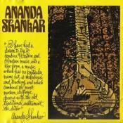 Ananda Shankar (sitar)  Songs