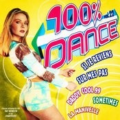 100% Dance, Vol. 22 Songs