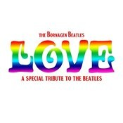 A Tribute To The Beatles: Love Songs