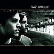 Evan And Jaron Songs