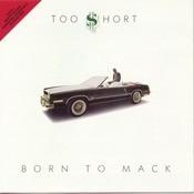 Born To Mack Songs