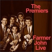Farmer John Live Songs