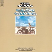 Ballad Of Easy Rider Songs