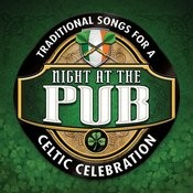 Night At The Pub Songs