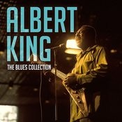 The Blues Collection: Albert King Songs