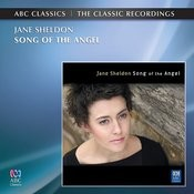 Song Of The Angel Songs