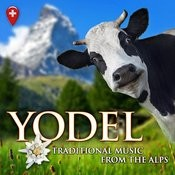 Yodel: Traditional Music From The Alps Songs