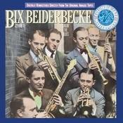 Bix Beiderbecke, Volume I: Singin' The Blues Songs