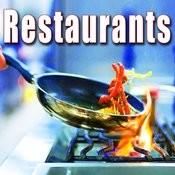 Restaurants Songs