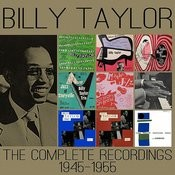 The Complete Recordings: 1945-1955 Songs