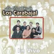 Tacita De Plata (En Vivo) Song