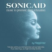 Sonicaid: Music To Promote Deep Relaxation Songs