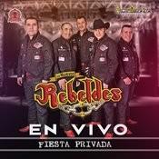 Fiesta Privada (En Vivo) Songs