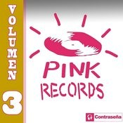 Pink Records Vol. 3 Songs
