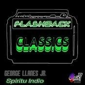Flashback Classics: Spiritu Indio Songs