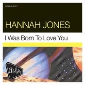 Almighty Presents: I Was Born To Love You Songs