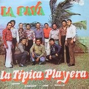 La Pava Songs