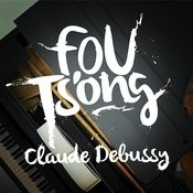 Fou Ts'ong: Claude Debussy Songs