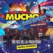 Hermosa Experiencia Songs