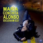 Escucha Mi Eco Songs
