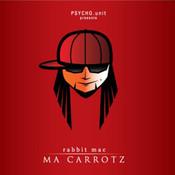 Ma Carrotz Songs