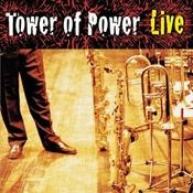 Soul Vaccination: Tower Of Power Live Songs