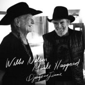 Django And Jimmie Songs