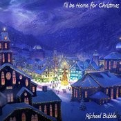 I'll Be Home For Christmas Songs