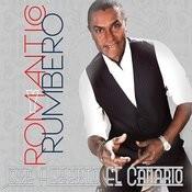 Romantico Y Rumbero Songs
