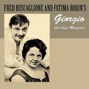 Giorgio (Del Lago Maggiore) Songs