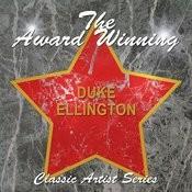 The Award Winning Duke Ellington Songs
