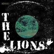 Jungle Struttin Songs