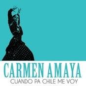 Cuando Pa Chile Me Voy Songs