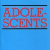 Adolescents Songs