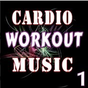 Cardio Workout Music, Vol. 1 (Instrumental) Songs