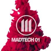 Madtech 01 Songs