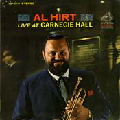 Al Hirt Live at Carnegie Hall Songs