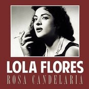 Rosa Candelaria Songs