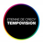 Tempovision (Bonus Track Version) Songs