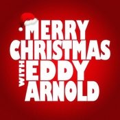 Merry Christmas With Eddy Arnold Songs