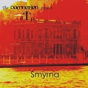 Smyrna Songs