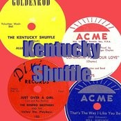 Your Kisses Don't Thrill Me Anymore (From Original Vinyl) Song