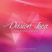 Demasiadas Flores (Latin Mix) Song