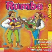 Rumba Songs